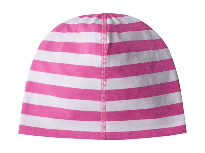 REIMA Tanssi 528685 Fuchsia Pink