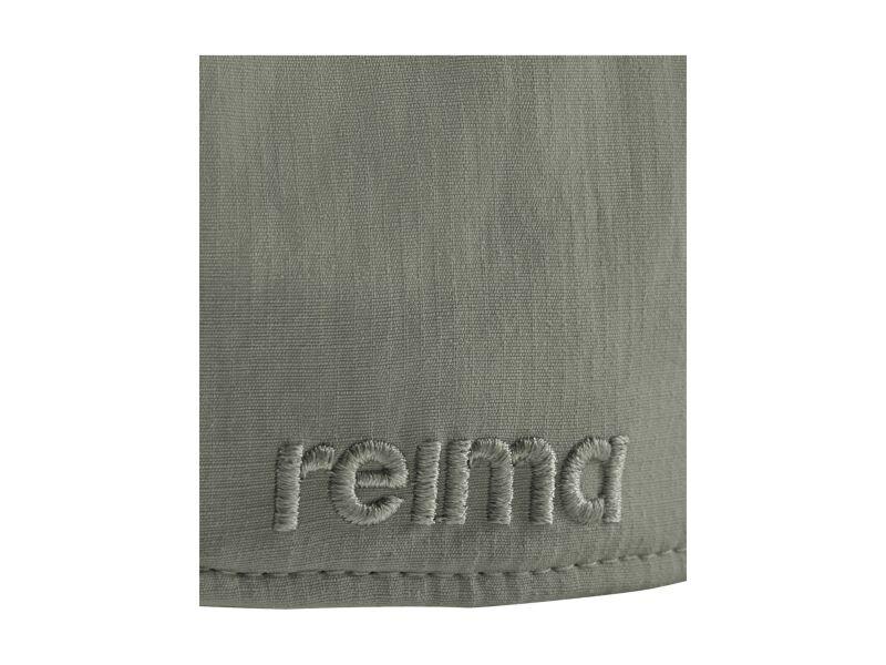 REIMA Nuppi Sage Green