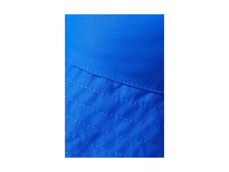 REIMA Viehe 528700 Blue