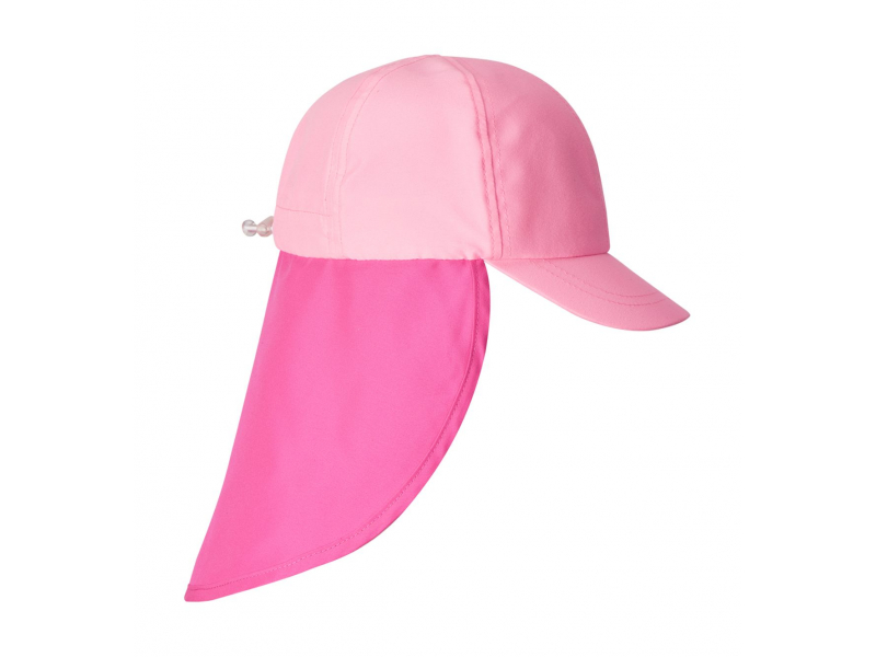 REIMA Vesikirppu Neon Pink