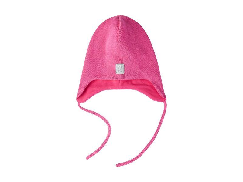 REIMA Kivi 518580 Fuchsia Pink