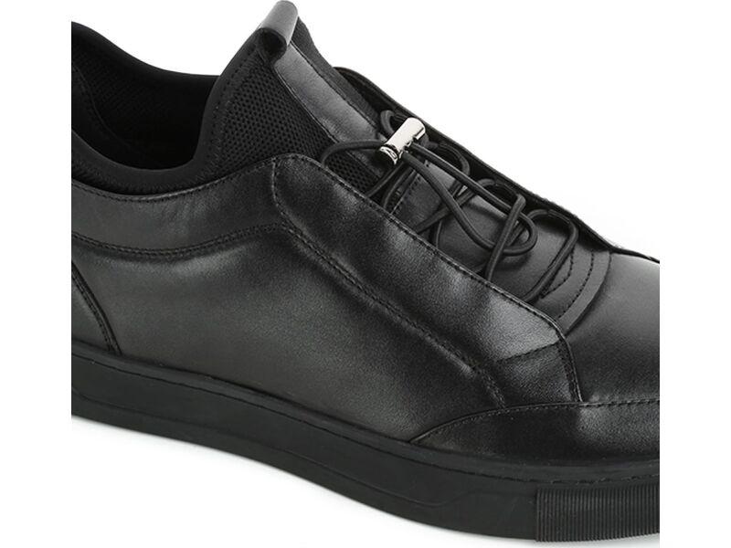 LORENZO 28-33-01-9 Black
