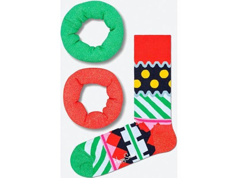 Happy Socks The Ziggy Special Sock Multi 0200