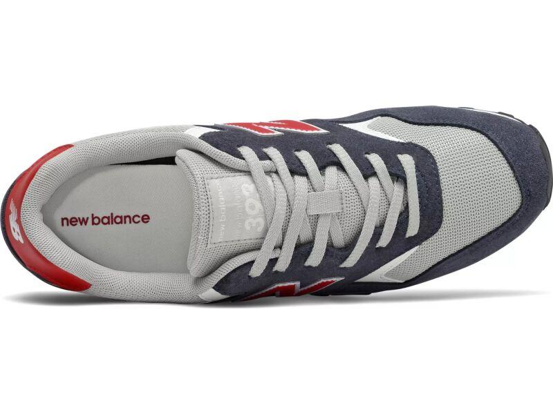 New Balance ML393 Blue