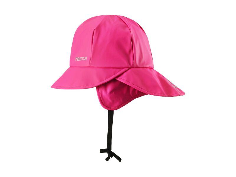 REIMA Rainy Pink