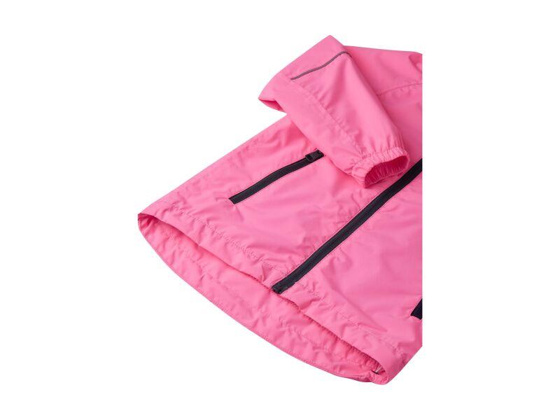 REIMA Fiskare Neon Pink
