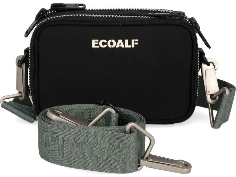 ECOALF Lucita Bag Black
