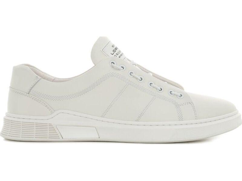 LORENZO 22-12-09-9 White