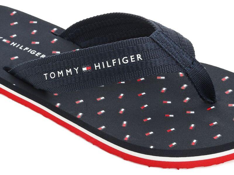 TOMMY HILFIGER 41-39-05-9 Blue