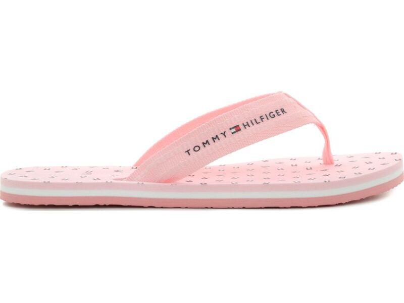 TOMMY HILFIGER 41-39-06-9 Pink