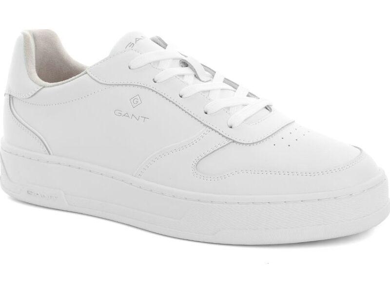 Gant 23-68-09-9 White