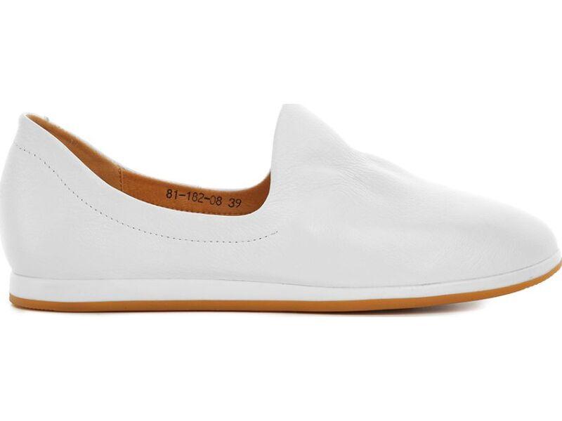 LORENZO 81-182-08 White
