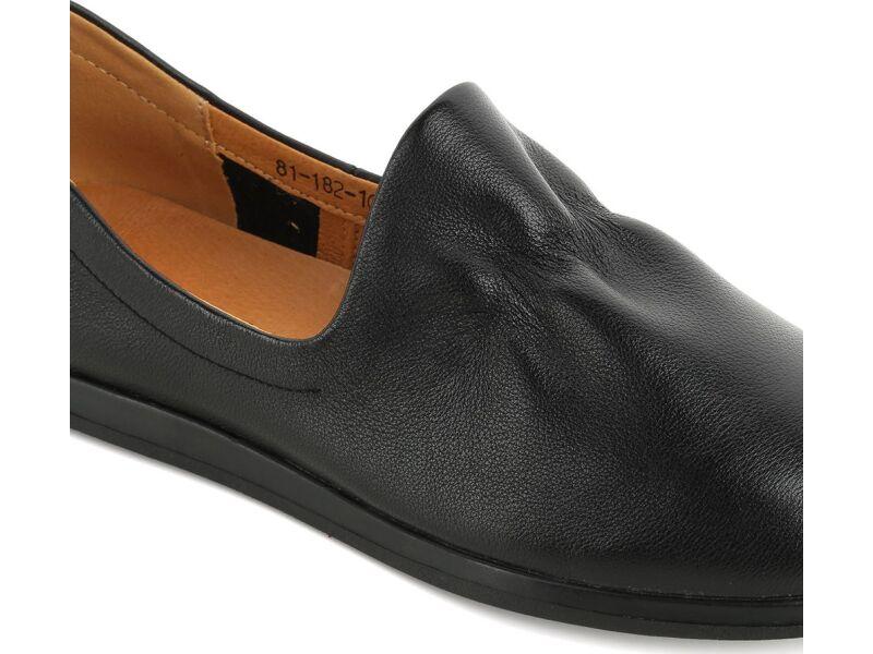 LORENZO 81-182-10 Black