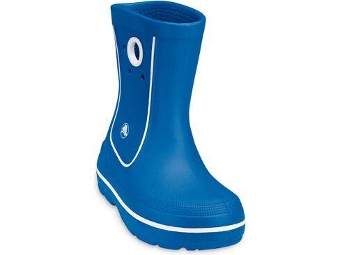 Crocs™ Kids' Crocband™ Jaunt Zila