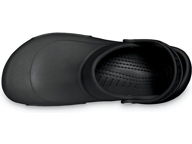 Crocs™ Bistro Melna