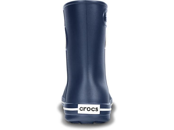 Crocs™ Women's Jaunt Shorty Boot Tumši zila