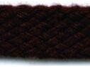 Shoeboy's Flat Laces 8885 120 cm Brown