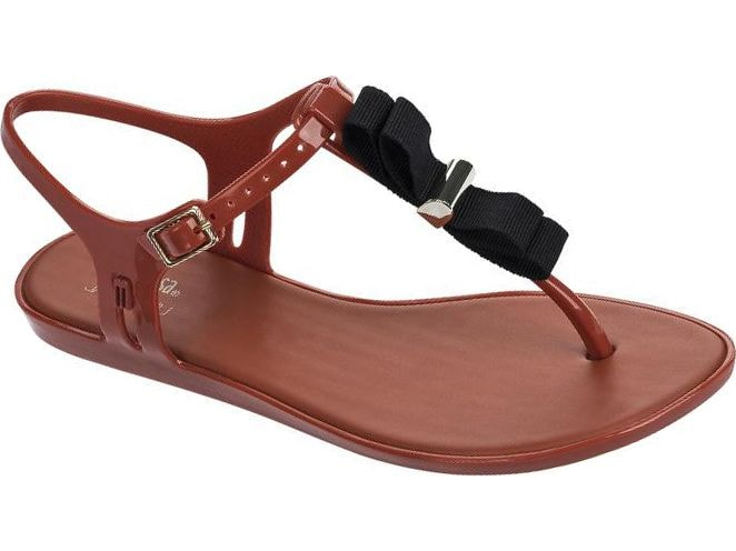 Melissa Solar Jason WU AD Copper/Cobre