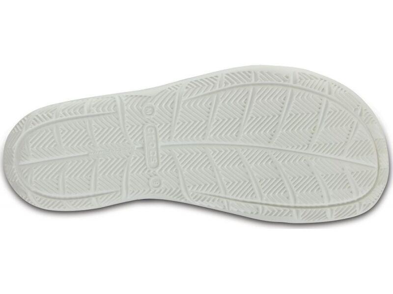 Crocs™ Swiftwater Wave Men's Navy/White
