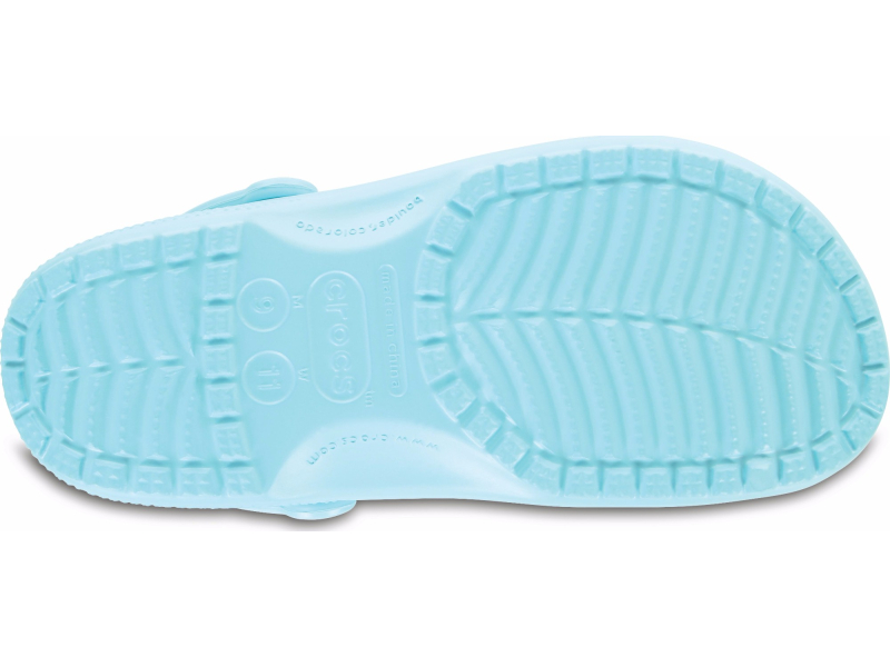 Crocs™ Classic Ice Blue