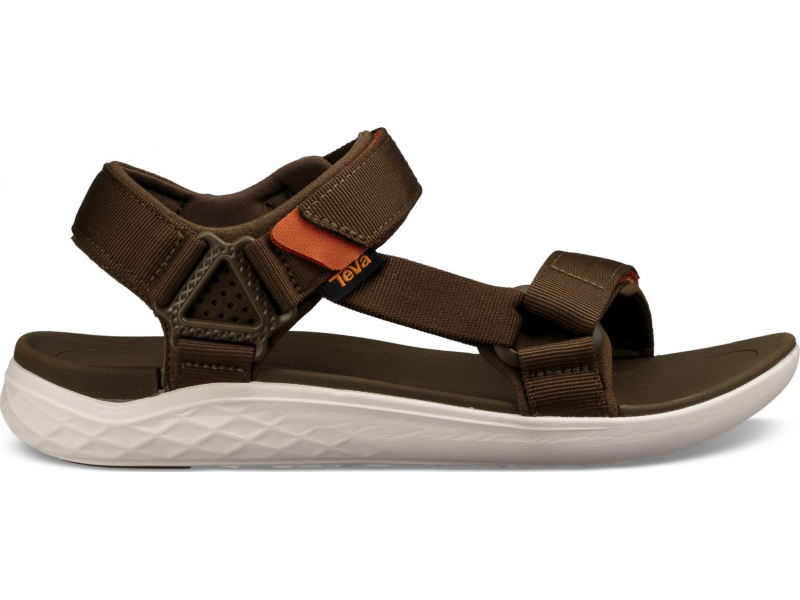 Teva Terra-Float 2 Universal Men's Dark Olive