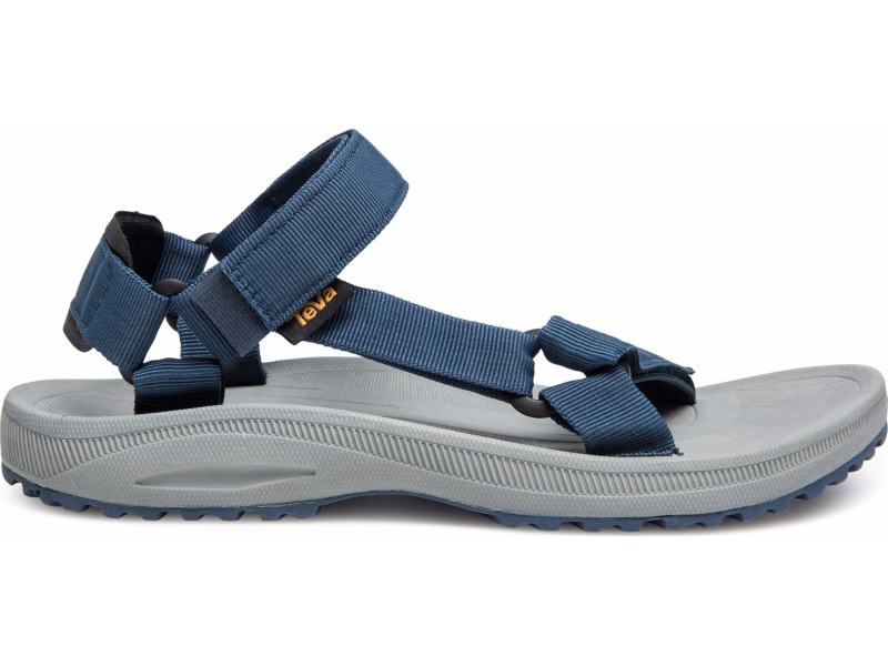 TEVA Winsted Solid Men's Navy