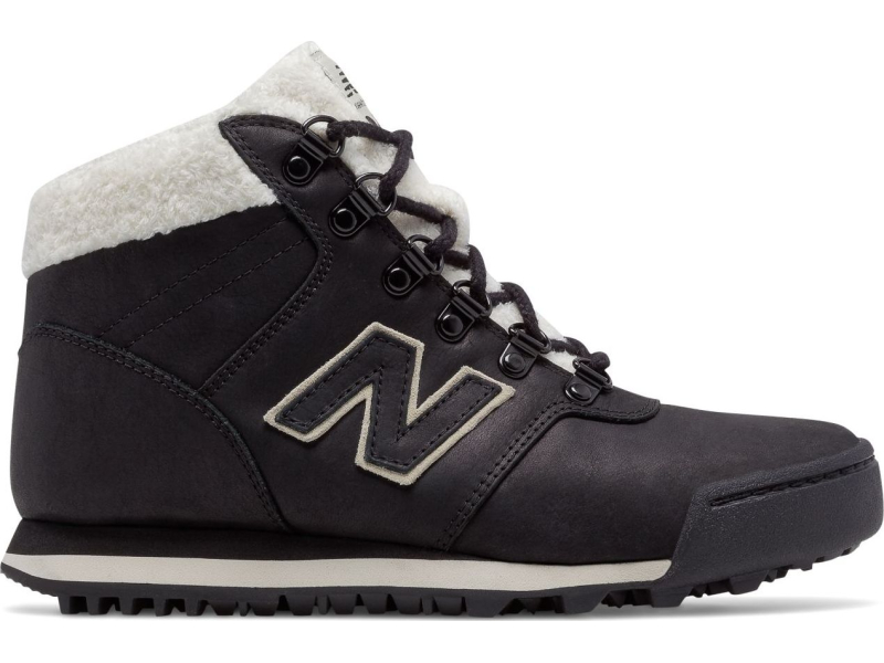 New Balance WL701 Black