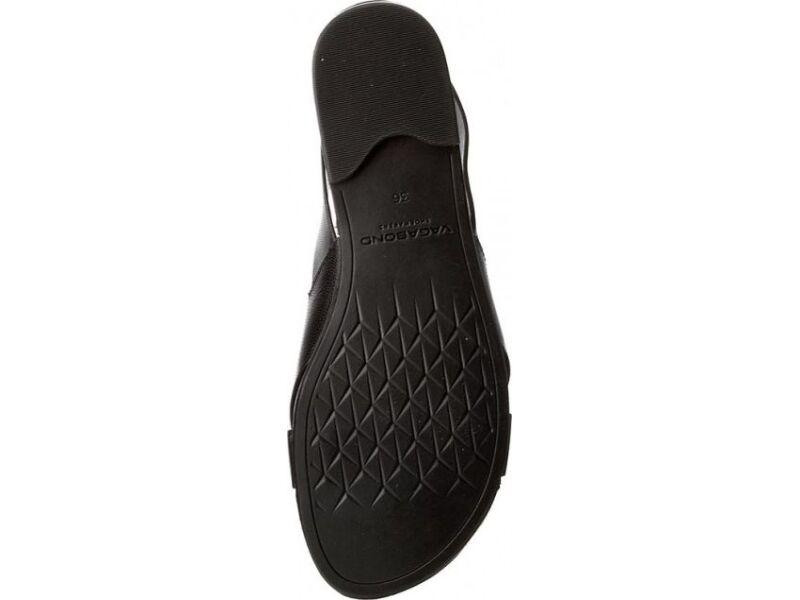 Vagabond Tia 4331-201 Black