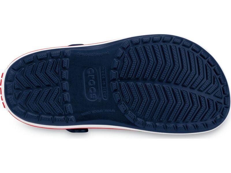 Crocs™ Crocband™ Tumši zila