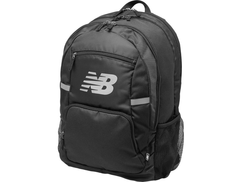 New Balance Accelerator Backpack 30L Black
