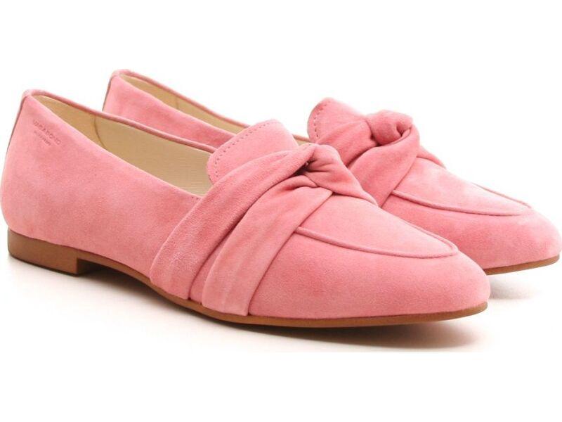 Vagabond Eliza 4518-240 Rose Pink
