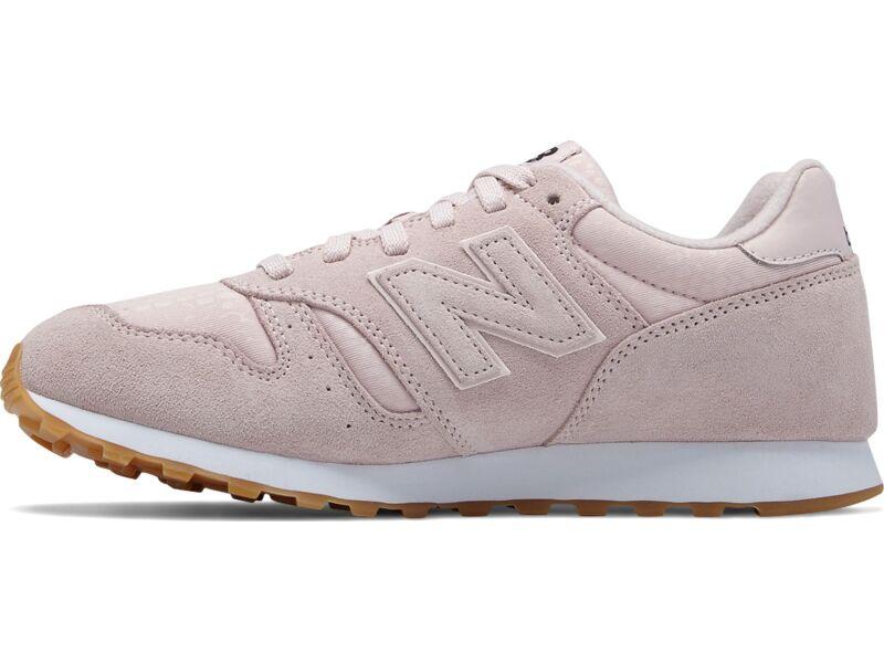 New Balance WL373 Pink