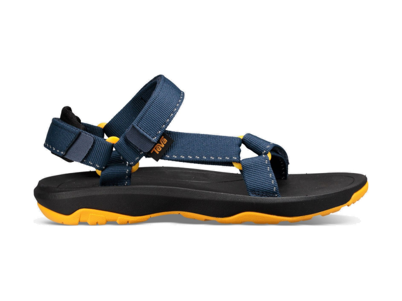 Teva Hurricane XLT 2 Junior's Speck Navy