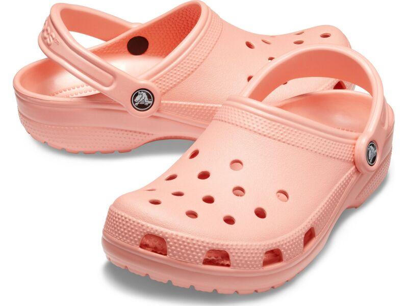 Crocs™ Classic Melon