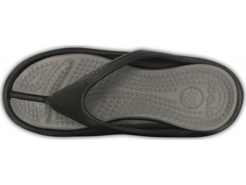 Crocs™ Athens II Black/Smoke