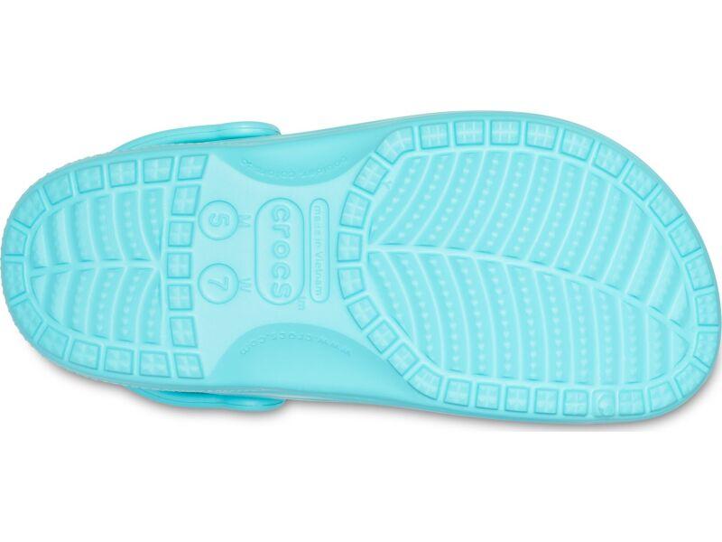 Crocs™ Baya Pool