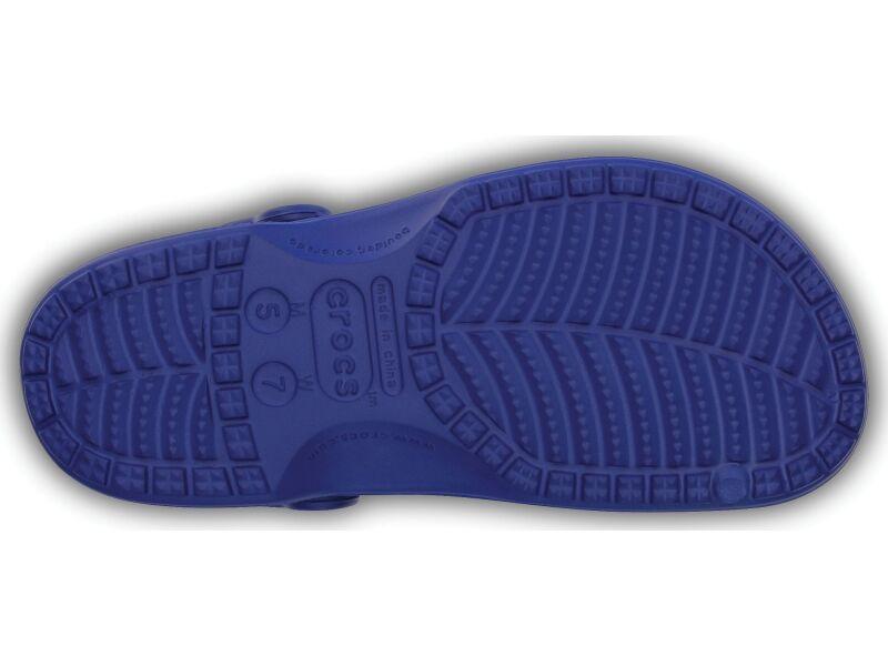 Crocs™ Baya Cerulean Blue