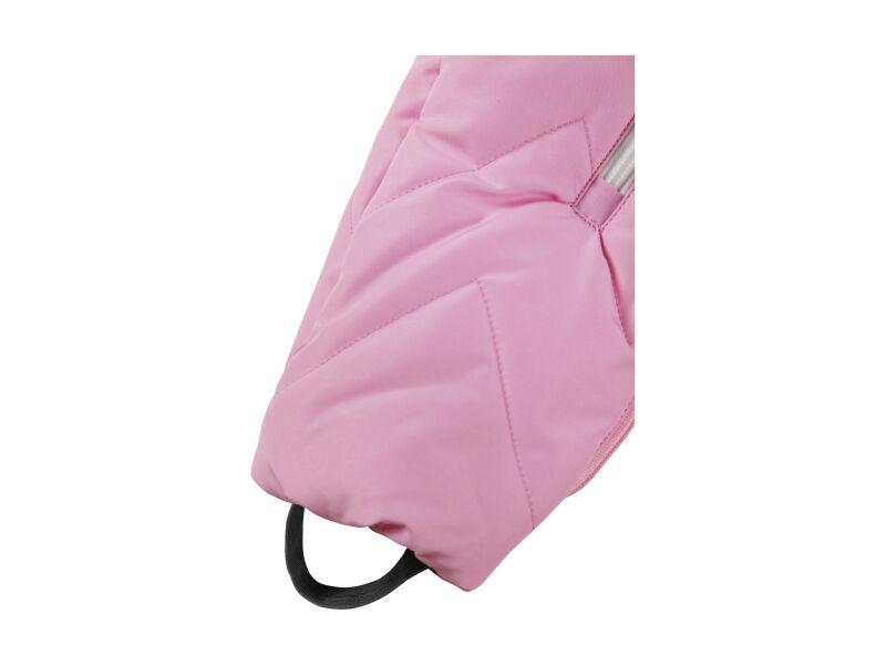 REIMA Nalle Light Pink