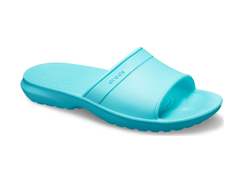 Crocs™ Kids' Classic Slide Pool
