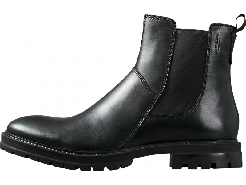 Vagabond JOHNNY 4679-301 Black