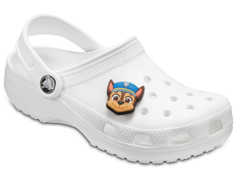 Crocs™ Crocs PAW PATROL CHASE G0577300-MU