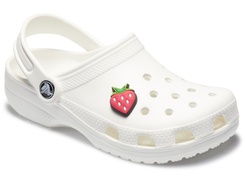 Crocs™ Crocs STRAWBERRY