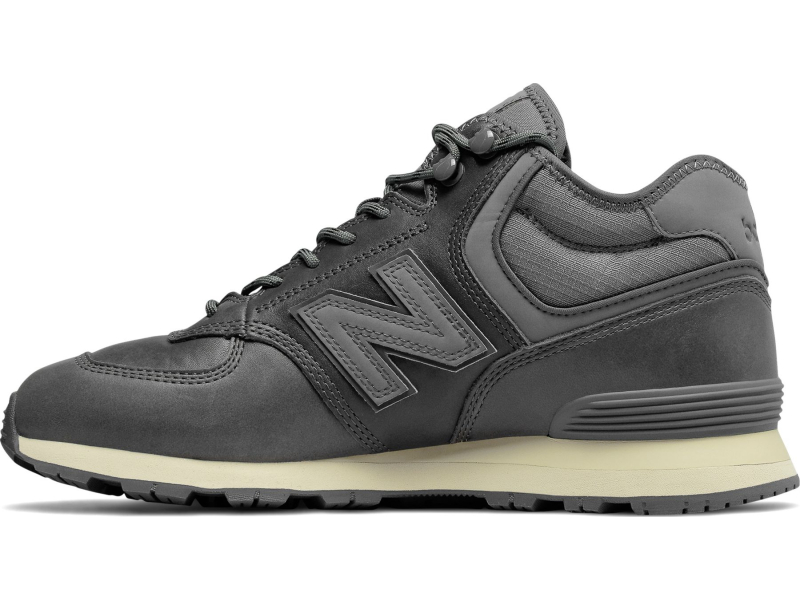 New Balance MH574 Castle Rock