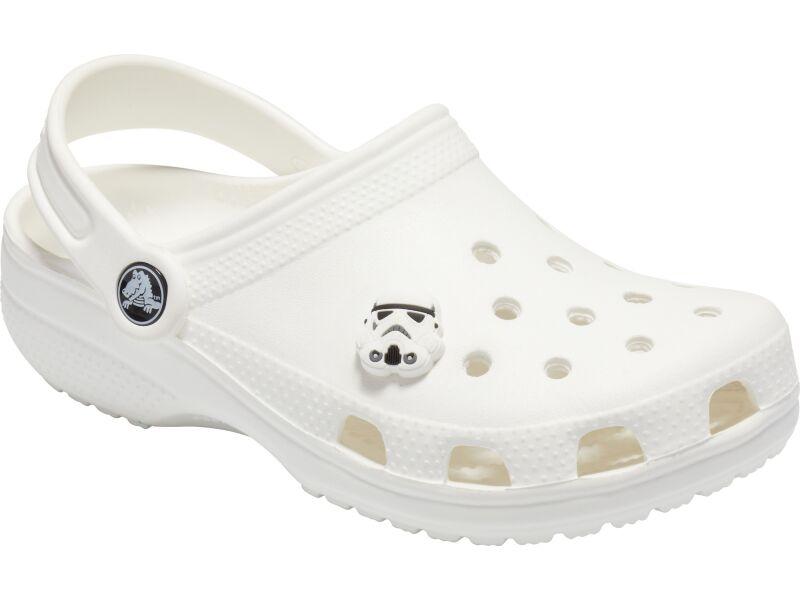 Crocs™ Crocs STAR WARS STORMTROOPER HELMET