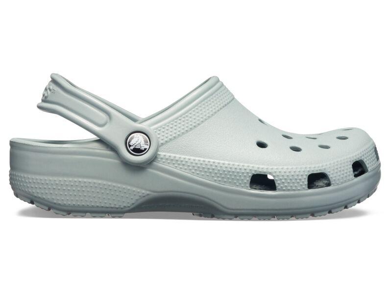 Crocs™ Classic Dusty Green
