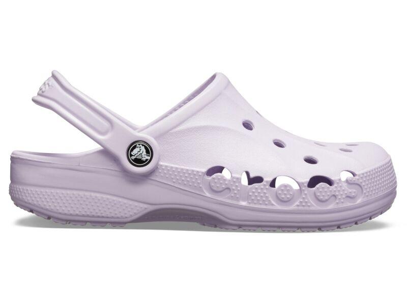 Crocs™ Baya Lavender