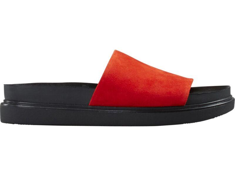 Vagabond Erin 4532-040 Tangerine