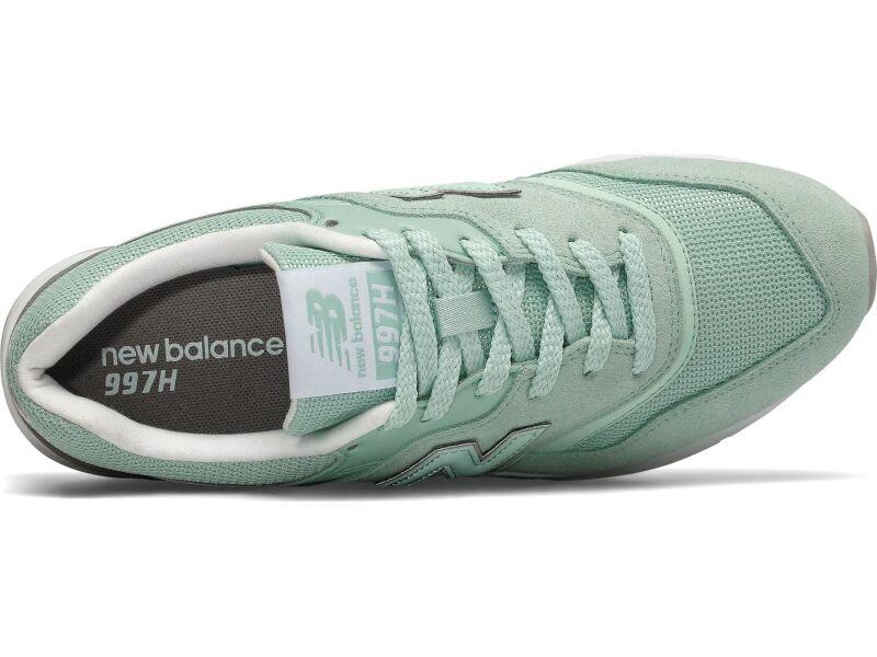 New Balance CW997 Marblehead