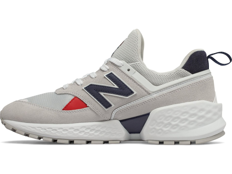 New Balance MS574 Sport New Nimbus Cloud