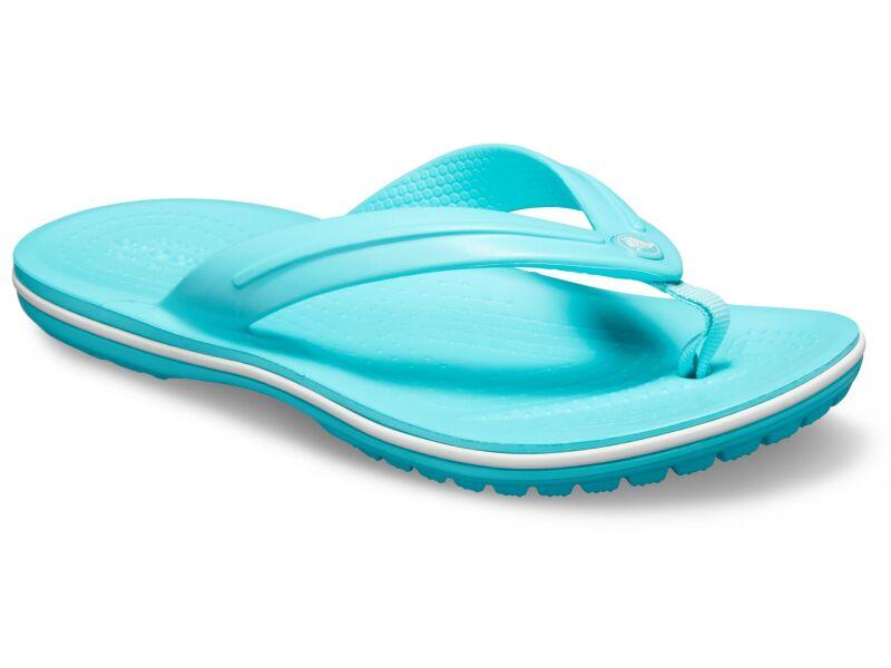 Crocs™ Crocband Flip GS Pool